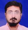 Dr. Gaurang Vyas
