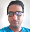 Manish Aggarwal, India
