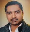 Vinod Agalekar