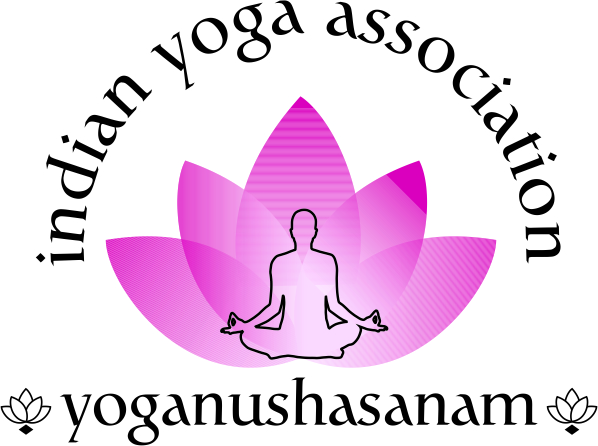 PrCB - Indian Yoga Association